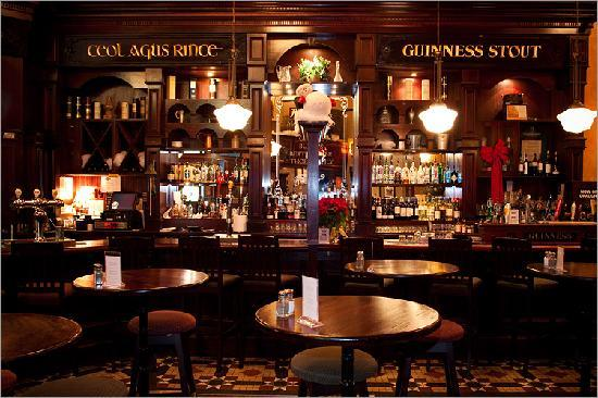 dublinn-gate-irish-pub