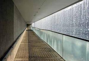 Sayamaike Historical Museum - Tadao Ando