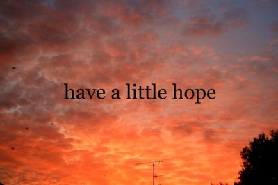 45395-Have-Little-Hope