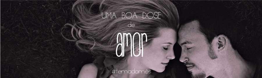 Amor_Topo-Blog